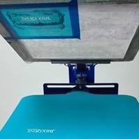 Boom Screen Printing