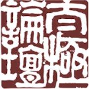 Taiji Forum