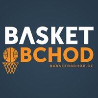 Basket-obchod.cz