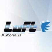 G+K Automobile Eschborn