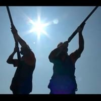 Grand Prix Dorhout Mees - Master of Clays