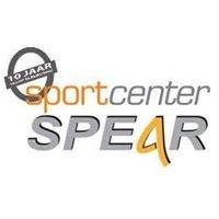 Sport Center Spear