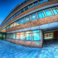 Mathematics - University of Hull