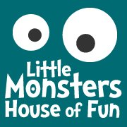Little Monsters House of Fun - Dunmow, Essex