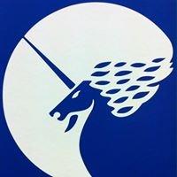 Unicorn Darts NZ