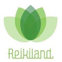 Reikiland
