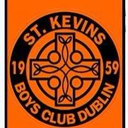 St. Kevins Boys Club