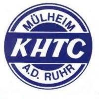 Kahlenberger HTC