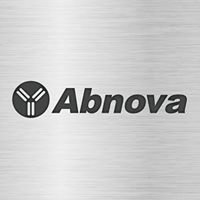Abnova Corporation