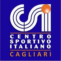 CSI Centro Sportivo Italiano Cagliari