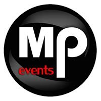 MP EVENTS