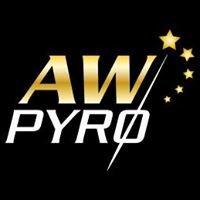 AW Pyrotechnik GmbH