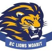 BC Lions Moabit 21