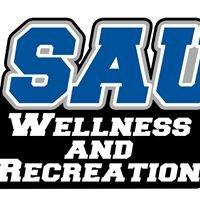 St. Ambrose University Wellness and Recreation