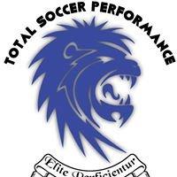 Total Soccer Performance