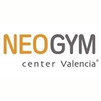 NEOGYM Center Valencia