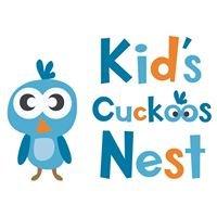 Kid's Cuckoos Nest