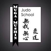 Muga Mushin Judo School