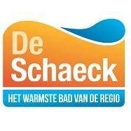 Zwembad De Schaeck