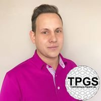 TPGS Fitting Centre