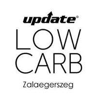 Norbi Update Zalaegerszeg