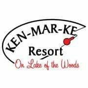 Ken Mar Ke Resort