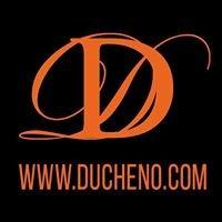 Ducheno Danse Studio