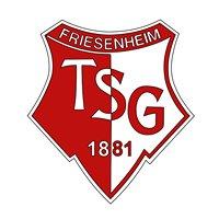 TSG 1881 Friesenheim e.V.