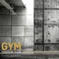 Gym Plus Schotte