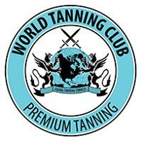 World Tanning