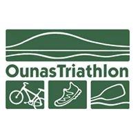 Ounaksen Retkiviikko ja OunasTriathlon