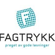 Fagtrykk Trondheim AS
