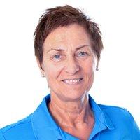 SpenstLivsstil Coach Lillian Harridsleff