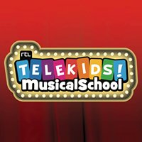 Telekids Musicalschool