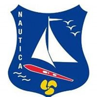 Watersport Vereniging Nautica