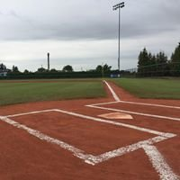 Little League EMEA Regional Center