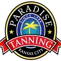 Paradise Tanning