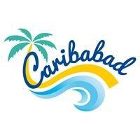 Caribabad Gorinchem