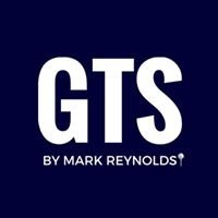 The Golf Trick Show by Mark Reynolds
