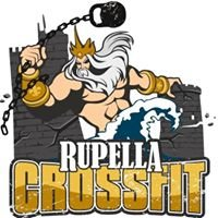 Rupella CrossFit