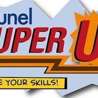Brunel University Super U