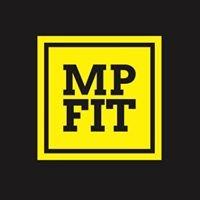 MPFit Gyms - Birstall