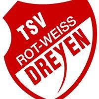 TSV RW Dreyen 1913 e.V.