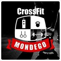 CrossFit Mondego