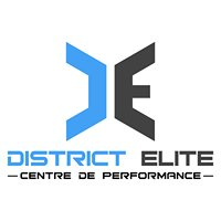 District Elite West Island
