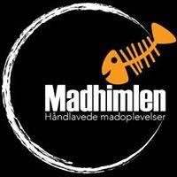 Madhimlen