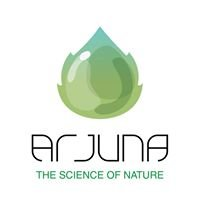 Arjuna Natural Extracts