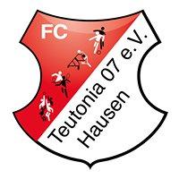 FC Teutonia 07 e.V. Hausen