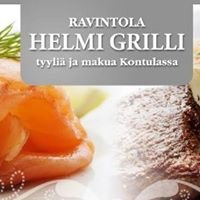 Helmi Grilli