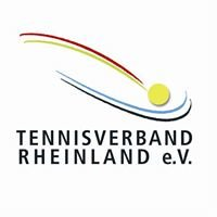 Tennisverband Rheinland e.V.
